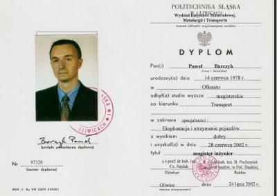 dyplomy_certfikaty_szkolenia_01