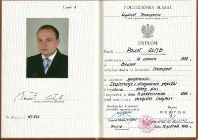 dyplomy_certfikaty_szkolenia_03