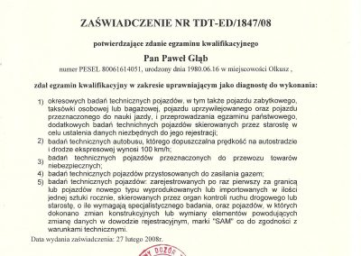 dyplomy_certfikaty_szkolenia_04