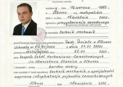 dyplomy_certfikaty_szkolenia_05