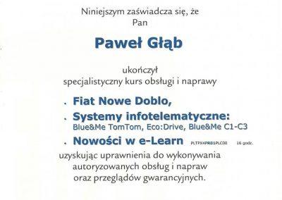 dyplomy_certfikaty_szkolenia_11