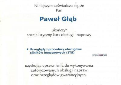 dyplomy_certfikaty_szkolenia_13