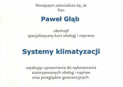 dyplomy_certfikaty_szkolenia_14