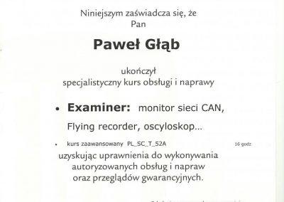 dyplomy_certfikaty_szkolenia_16