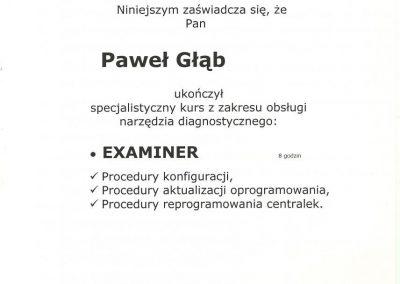dyplomy_certfikaty_szkolenia_19