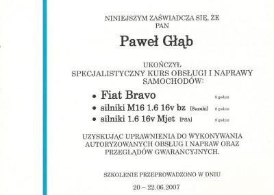 dyplomy_certfikaty_szkolenia_21