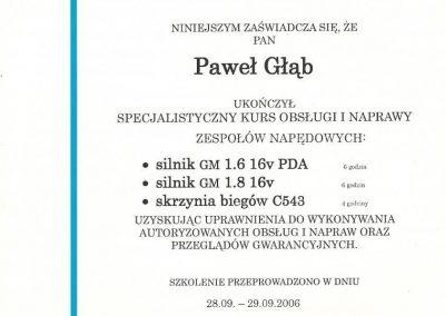 dyplomy_certfikaty_szkolenia_22