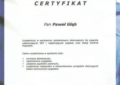 dyplomy_certfikaty_szkolenia_25