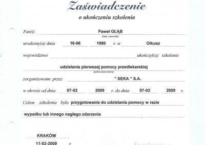 dyplomy_certfikaty_szkolenia_26
